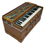 FINAL-PALOMA-39-EK-SIDE-Indian-Musical-Instrument-Harmonium-manufacturers-Harmonium-suppliers-and-Harmonium-exporters-in-india-mumbai-Harmonium-manufacturing-company-India
