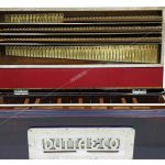 FOLDING-SCALE-CHANGE-BEST-4-REEDS-DUTTA-AND-CO-REEDS-Indian-Musical-Instrument-Harmonium-manufacturers-Harmonium-suppliers-and-Harmonium-exporters-in-india-mumbai-Harmonium-manufacturing-company-India