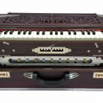 FOLDING-SCALE-CHANGE-BEST-9-SC-DUTTA-AND-CO-FRONT-Indian-Musical-Instrument-Harmonium-manufacturers-Harmonium-suppliers-and-Harmonium-exporters-in-india-mumbai-Harmonium-manufacturing-company-India