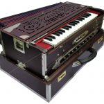 FOLDING-SCALE-CHANGE-BEST-9-SC-DUTTA-AND-CO-Indian-Musical-Instrument-Harmonium-manufacturers-Harmonium-suppliers-and-Harmonium-exporters-in-india-mumbai-Harmonium-manufacturing-company-India