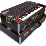 FOLDING-SCALE-CHANGE-BEST-9-SC-DUTTA-AND-CO-SIDE-Indian-Musical-Instrument-Harmonium-manufacturers-Harmonium-suppliers-and-Harmonium-exporters-in-india-mumbai-Harmonium-manufacturing-company-India