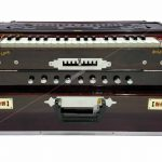 FOLDING-SCALE-CHANGE-SUPERIOR-9SC-PALOMA-FRONT-Indian-Musical-Instrument-Harmonium-manufacturers-Harmonium-suppliers-and-Harmonium-exporters-in-india-mumbai-Harmonium-manufacturing-company-India