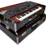 FOLDING-SCALE-CHANGE-SUPERIOR-9SC-PALOMA-SIDE-OPEN-Indian-Musical-Instrument-Harmonium-manufacturers-Harmonium-suppliers-and-Harmonium-exporters-in-india-mumbai-Harmonium-manufacturing-company-India