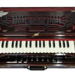 FOLDING-SCALE-CHANGE-SUPERIOR-9SC-PALOMA-TOP-Indian-Musical-Instrument-Harmonium-manufacturers-Harmonium-suppliers-and-Harmonium-exporters-in-india-mumbai-Harmonium-manufacturing-company-India