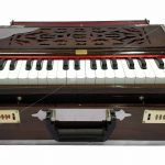 FSK-2L-32-KEYS-FOLDING-Indian-Musical-Instrument-Harmonium-manufacturers-Harmonium-suppliers-and-Harmonium-exporters-in-india-mumbai-Harmonium-manufacturing-company-India