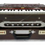 FSK-2L-32-KEYS-FRONT-Indian-Musical-Instrument-Harmonium-manufacturers-Harmonium-suppliers-and-Harmonium-exporters-in-india-mumbai-Harmonium-manufacturing-company-India