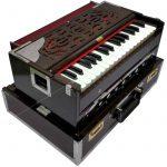 FSK-2L-32-KEYS-Indian-Musical-Instrument-Harmonium-manufacturers-Harmonium-suppliers-and-Harmonium-exporters-in-india-mumbai-Harmonium-manufacturing-company-India