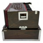FSK-2L-32-KEYS-SIDE-Indian-Musical-Instrument-Harmonium-manufacturers-Harmonium-suppliers-and-Harmonium-exporters-in-india-mumbai-Harmonium-manufacturing-company-India