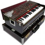 FSK-2L-32-KEYS-SIDE-OPEN-Indian-Musical-Instrument-Harmonium-manufacturers-Harmonium-suppliers-and-Harmonium-exporters-in-india-mumbai-Harmonium-manufacturing-company-India