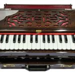 FSK-2L-32-KEYS-TOP-Indian-Musical-Instrument-Harmonium-manufacturers-Harmonium-suppliers-and-Harmonium-exporters-in-india-mumbai-Harmonium-manufacturing-company-India
