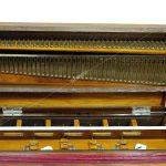 FSK-41-KEYS-2L-Indian-Musical-Instrument-Harmonium-manufacturers-Harmonium-suppliers-and-Harmonium-exporters-in-india-mumbai-Harmonium-manufacturing-company-India