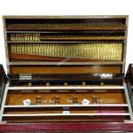 FSK-41-KEYS-3L-Indian-Musical-Instrument-Harmonium-manufacturers-Harmonium-suppliers-and-Harmonium-exporters-in-india-mumbai-Harmonium-manufacturing-company-India