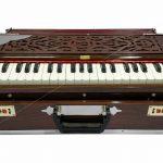 FSK-41-KEYS-FOLDING-Indian-Musical-Instrument-Harmonium-manufacturers-Harmonium-suppliers-and-Harmonium-exporters-in-india-mumbai-Harmonium-manufacturing-company-India
