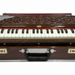 FSK-41-KEYS-FOLDING-Indian-Musical-Instrument-Harmonium-manufacturers-Harmonium-suppliers-and-Harmonium-exporters-in-india-mumbai-Harmonium-manufacturing-company-India