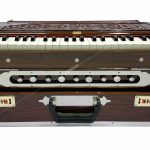 FSK-41-KEYS-FRONT-Indian-Musical-Instrument-Harmonium-manufacturers-Harmonium-suppliers-and-Harmonium-exporters-in-india-mumbai-Harmonium-manufacturing-company-India