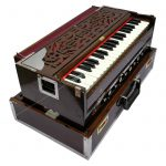 FSK-41-KEYS-SIDE-CLOSED-Indian-Musical-Instrument-Harmonium-manufacturers-Harmonium-suppliers-and-Harmonium-exporters-in-india-mumbai-Harmonium-manufacturing-company-India