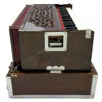 FSK-41-KEYS-SIDE-Indian-Musical-Instrument-Harmonium-manufacturers-Harmonium-suppliers-and-Harmonium-exporters-in-india-mumbai-Harmonium-manufacturing-company-India