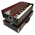 FSK-41-KEYS-SIDE-OPEN-Indian-Musical-Instrument-Harmonium-manufacturers-Harmonium-suppliers-and-Harmonium-exporters-in-india-mumbai-Harmonium-manufacturing-company-India