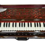 FSK-41-KEYS-TOP-Indian-Musical-Instrument-Harmonium-manufacturers-Harmonium-suppliers-and-Harmonium-exporters-in-india-mumbai-Harmonium-manufacturing-company-India