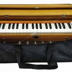 FULL-COVER-NATURAL-39-SOLID-KEY-COVER-2-Indian-Musical-Instruments-Harmonium-manufacturers-suppliers-and-exporters-in-india-mumbai-Harmonium-manufacturing-companies-in-India-mumbai