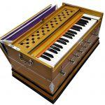 FULL-COVER-NATURAL-39-SOLID-KEY-OPEN-SIDE-Indian-Musical-Instruments-Harmonium-manufacturers-suppliers-and-exporters-in-india-mumbai-Harmonium-manufacturing-companies-in-India-mumbai