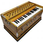 FULL-COVER-NATURAL-39-SOLID-KEY-SIDE-Indian-Musical-Instruments-Harmonium-manufacturers-suppliers-and-exporters-in-india-mumbai-Harmonium-manufacturing-companies-in-India-mumbai
