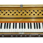 FULL-COVER-NATURAL-39-SOLID-KEY-TOP-Indian-Musical-Instruments-Harmonium-manufacturers-suppliers-and-exporters-in-india-mumbai-Harmonium-manufacturing-companies-in-India