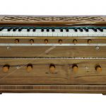 FV-PALOMA-2V-FRONT-Indian-Musical-Instrument-Harmonium-manufacturers-Harmonium-suppliers-and-Harmonium-exporters-in-india-mumbai-Harmonium-manufacturing-company-India