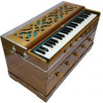FV-PALOMA-2V-SIDE-Indian-Musical-Instrument-Harmonium-manufacturers-Harmonium-suppliers-and-Harmonium-exporters-in-india-mumbai-Harmonium-manufacturing-company-India