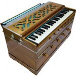 FV-PALOMA-2V-SIDE-OPEN-Indian-Musical-Instrument-Harmonium-manufacturers-Harmonium-suppliers-and-Harmonium-exporters-in-india-mumbai-Harmonium-manufacturing-company-India