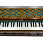 FV-PALOMA-2V-TOP-Indian-Musical-Instrument-Harmonium-manufacturers-Harmonium-suppliers-and-Harmonium-exporters-in-india-mumbai-Harmonium-manufacturing-company-India