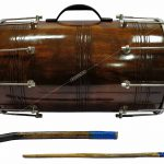 KD-SCREW-TYPE-PAL-HORIZONTAL-Tabla-Dugga-Dholak-Pakhawaj-Mridangam-Manjeera-Dhol-Duff-Ghungroos-Taal-Udduku-Indian-Musical-Instrument-Percussions-manufacturers-suppliers-exporters-in-india-mumbai