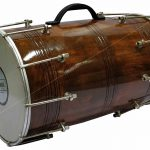 KD-SCREW-TYPE-PAL-LFT-Tabla-Dugga-Dholak-Pakhawaj-Mridangam-Manjeera-Dhol-Duff-Ghungroos-Taal-Udduku-Indian-Musical-Instrument-Percussions-manufacturers-suppliers-exporters-in-india-mumbai