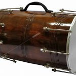 KD-SCREW-TYPE-PAL-RGT-Tabla-Dugga-Dholak-Pakhawaj-Mridangam-Manjeera-Dhol-Duff-Ghungroos-Taal-Udduku-Indian-Musical-Instrument-Percussions-manufacturers-suppliers-exporters-in-india-mumbai