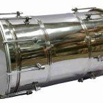 KD-SS-LH-LFT-Tabla-Dugga-Dholak-Pakhawaj-Mridangam-Manjeera-Dhol-Duff-Ghungroos-Taal-Udduku-Indian-Musical-Instrument-Percussions-manufacturers-suppliers-exporters-in-india-mumbai