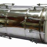 KD-SS-LH-RGT-Tabla-Dugga-Dholak-Pakhawaj-Mridangam-Manjeera-Dhol-Duff-Ghungroos-Taal-Udduku-Indian-Musical-Instrument-Percussions-manufacturers-suppliers-exporters-in-india-mumbai