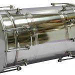KD-SS-PH-LFT-Tabla-Dugga-Dholak-Pakhawaj-Mridangam-Manjeera-Dhol-Duff-Ghungroos-Taal-Udduku-Indian-Musical-Instrument-Percussions-manufacturers-suppliers-exporters-in-india-mumbai