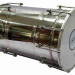KD-SS-PH-RGT-Tabla-Dugga-Dholak-Pakhawaj-Mridangam-Manjeera-Dhol-Duff-Ghungroos-Taal-Udduku-Indian-Musical-Instrument-Percussions-manufacturers-suppliers-exporters-in-india-mumbai