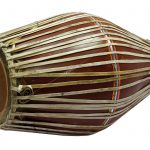 KHOL-FIBRE-SHELL-LFT-Tabla-Dugga-Dholak-Pakhawaj-Mridangam-Manjeera-Dhol-Duff-Ghungroos-Taal-Udduku-Indian-Musical-Instrument-Percussions-manufacturers-suppliers-exporters-in-india-mumbai