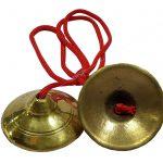 MANJIRA-BRASS-SET-Tabla-Dugga-Dholak-Pakhawaj-Mridangam-Manjeera-Dhol-Duff-Ghungroos-Taal-Udduku-Indian-Musical-Instrument-Percussions-manufacturers-suppliers-exporters-in-india-mumbai