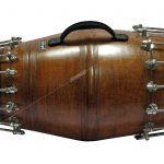PAKHAWAJ-ST-PAL-HORIZONTAL-Tabla-Dugga-Dholak-Pakhawaj-Mridangam-Manjeera-Dhol-Duff-Ghungroos-Taal-Udduku-Indian-Musical-Instrument-Percussions-manufacturers-suppliers-exporters-in-india-mumbai