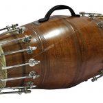 PAKHAWAJ-ST-PAL-LFT-Tabla-Dugga-Dholak-Pakhawaj-Mridangam-Manjeera-Dhol-Duff-Ghungroos-Taal-Udduku-Indian-Musical-Instrument-Percussions-manufacturers-suppliers-exporters-in-india-mumbai