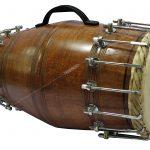 PAKHAWAJ-ST-PAL-RGT-Tabla-Dugga-Dholak-Pakhawaj-Mridangam-Manjeera-Dhol-Duff-Ghungroos-Taal-Udduku-Indian-Musical-Instrument-Percussions-manufacturers-suppliers-exporters-in-india-mumbai