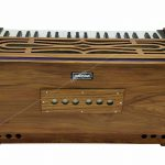 PALOMA-39-EK-BELLOW-SIDE-Indian-Musical-Instrument-Harmonium-manufacturers-Harmonium-suppliers-and-Harmonium-exporters-in-india-mumbai-Harmonium-manufacturing-company-India