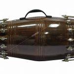 PST-HORIZONTAL-Tabla-Dugga-Dholak-Pakhawaj-Mridangam-Manjeera-Dhol-Duff-Ghungroos-Taal-Udduku-Indian-Musical-Instrument-Percussions-manufacturers-suppliers-exporters-in-india-mumbai-1