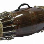 PST-LFT SIDE-Tabla-Dugga-Dholak-Pakhawaj-Mridangam-Manjeera-Dhol-Duff-Ghungroos-Taal-Udduku-Indian-Musical-Instrument-Percussions-manufacturers-suppliers-exporters-in-india-mumbai