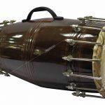 PST-RGT-Tabla-Dugga-Dholak-Pakhawaj-Mridangam-Manjeera-Dhol-Duff-Ghungroos-Taal-Udduku-Indian-Musical-Instrument-Percussions-manufacturers-suppliers-exporters-in-india-mumbai-1