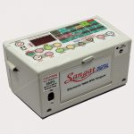 SANGAT-DIGITAL-BACK-electronic-musical-instruments-manufacturers-suppliers-exporters-mumbai-india-electronic-tabla-electronic-tanpura-electrnoic-shruti-box-electronic-lehera-supplier-india