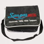 SANGAT-DIGITAL-COVER-2-electronic-musical-instruments-manufacturers-suppliers-exporters-mumbai-india-electronic-tabla-electronic-tanpura-electrnoic-shruti-box-electronic-lehera-supplier-india