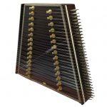 SANTOOR-SIDE-1-string-indian-musical-instruments-sitar-tanpura-santoor-swarmandal-veena-sarod-bulbul-tarang-shahibaja-manufacturers-suppliers-exporters-india